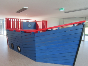Piratenschiff.JPG